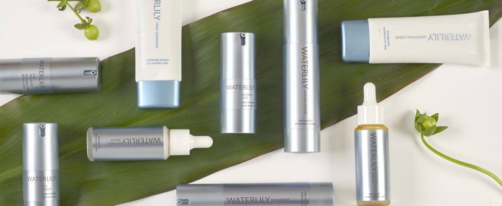 Waterlily Products