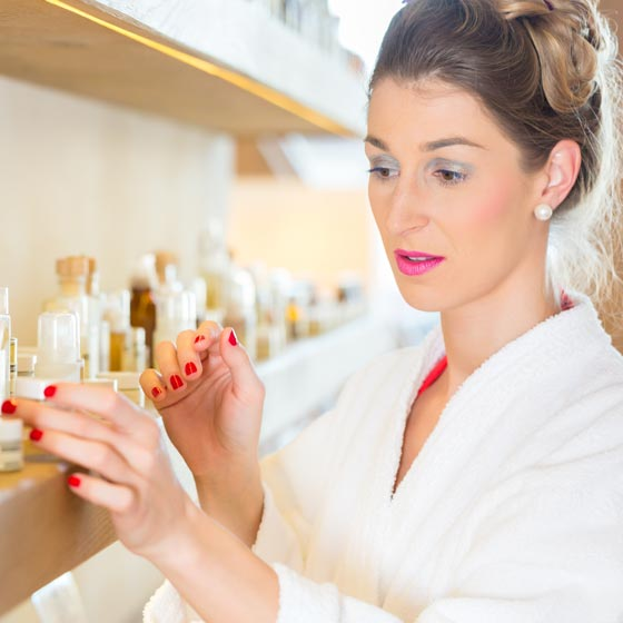 Blog Post: Are Serums Really Necessary for Skin Health?