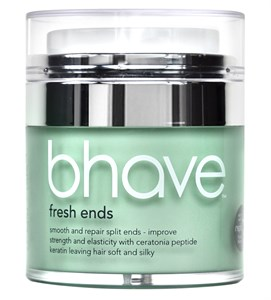 bhave Fresh Ends 50ml