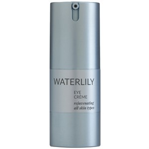 Waterlily Eye Creme 15ml