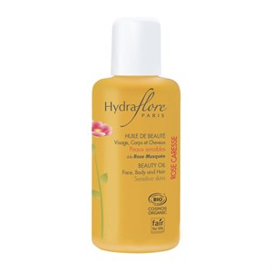 Hydraflore Beauty Oil 100ml