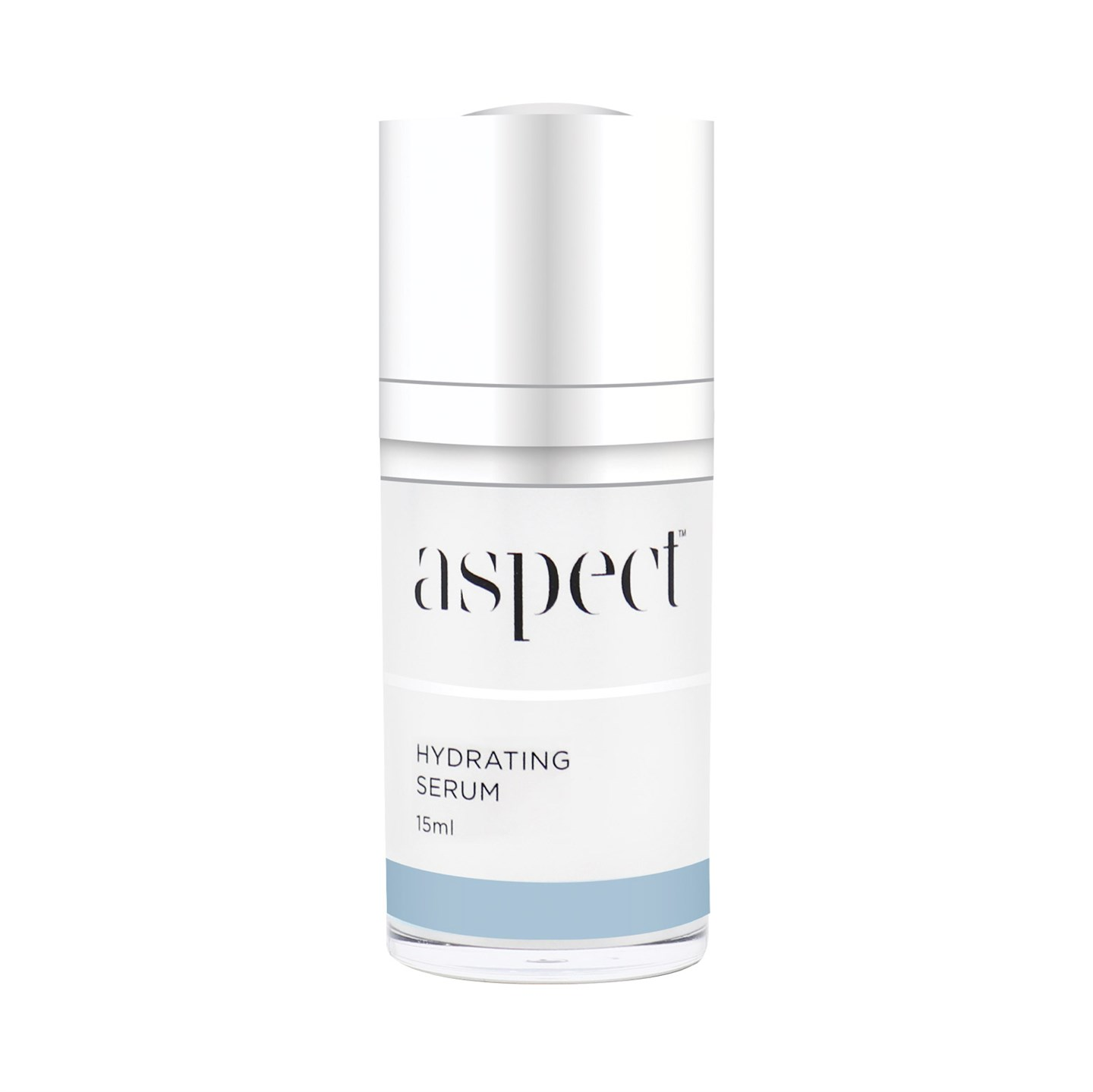 Aspect Hydrating Serum 15ml Travel Size