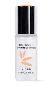 Intraceuticals Retouch - Lines 15ml