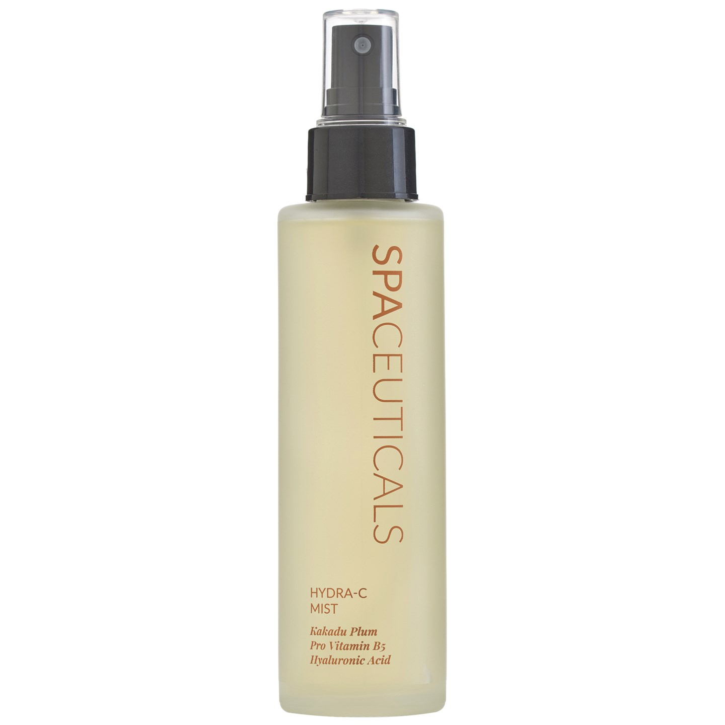 SpaCeuticals Hydra-C Mist 118ml