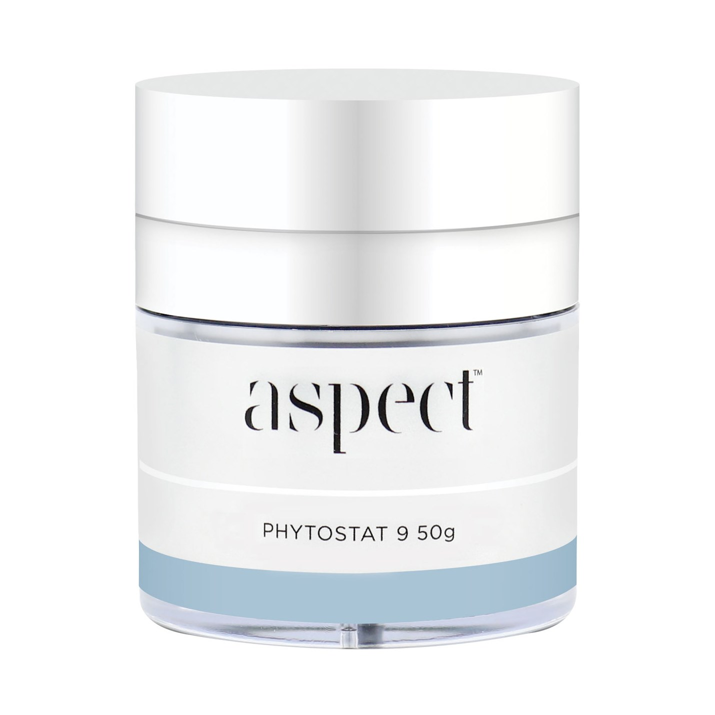 Aspect Phytostat 9 - with Airless Pump 50g
