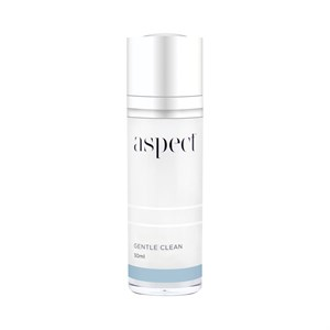 Aspect Gentle Clean Cleanser 30ml Travel Size