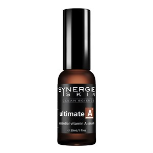 Synergie Ultimate A Serum 30ml