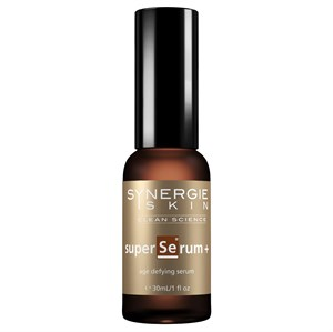 Synergie SuperSerum+ 30ml