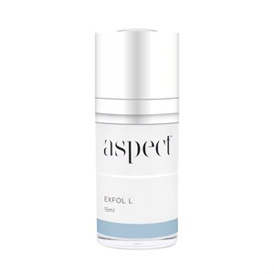 Aspect Exfol L 15 15ml Travel Size