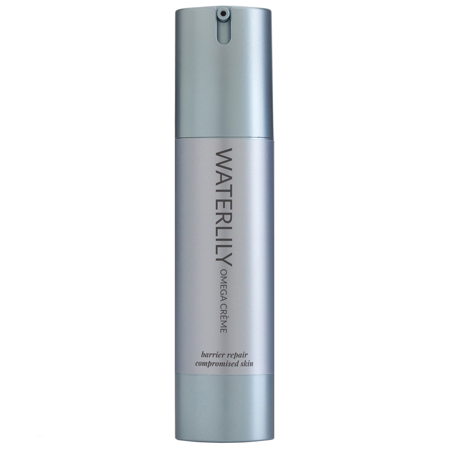 Waterlily Omega Creme 50ml