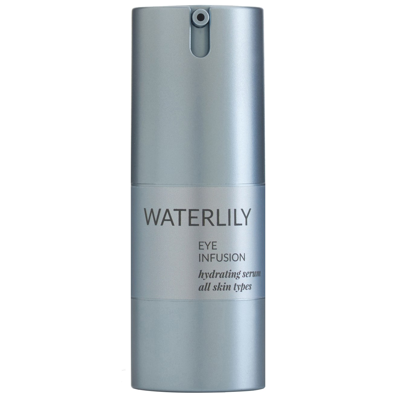 Waterlily Eye Infusion 15ml
