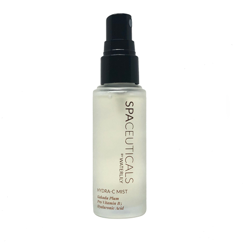 Free SpaCeuticals Hydra-C Mist 30ml