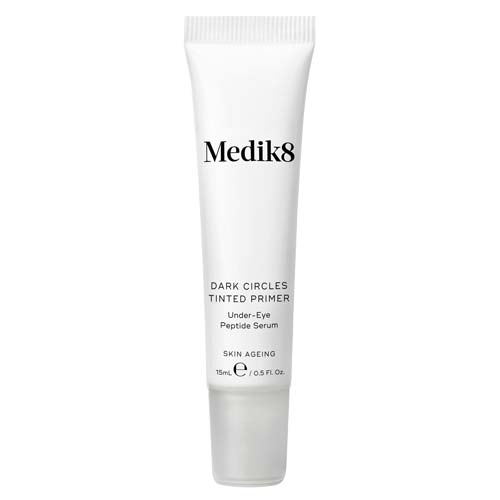 FREE Medik8 Dark Circles Tinted Primer worth $56