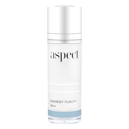 FREE Aspect Pigment Punch+ 30ml worth $149