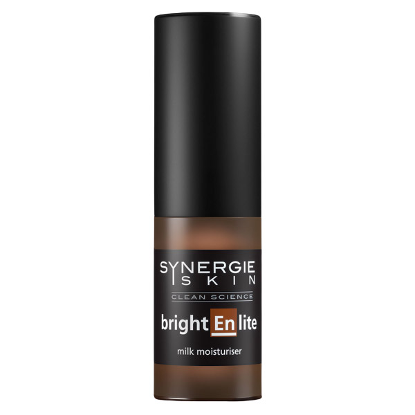 Free Synergie BrightEnlite 10ml when you spend $179