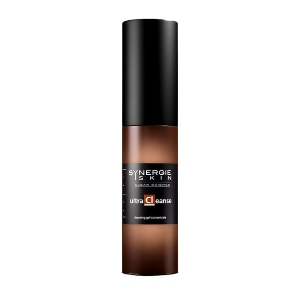 FREE Synergie UltraCleanse 30ml when you spend $149