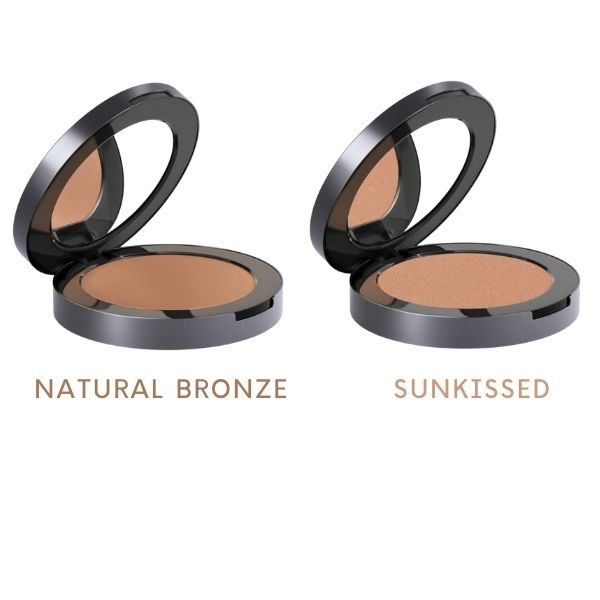 Free Synergie Hyrobronze when you spend $249.